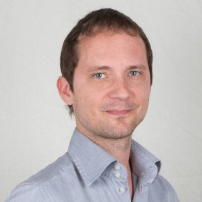 Hacking Health - Valais - Joel Rossier