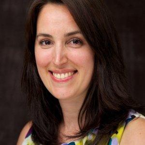 Hacking Health - Ottawa - Karine Diedrich