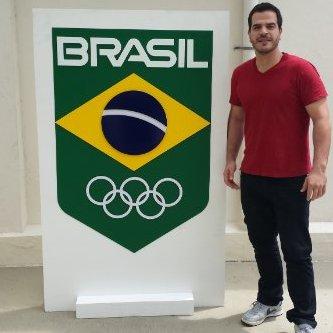 Hacking Health - Rio de Janeiro - Josué Moraes