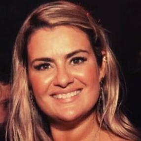 Hacking Health - Rio de Janeiro - Mariana Rosado Sathler