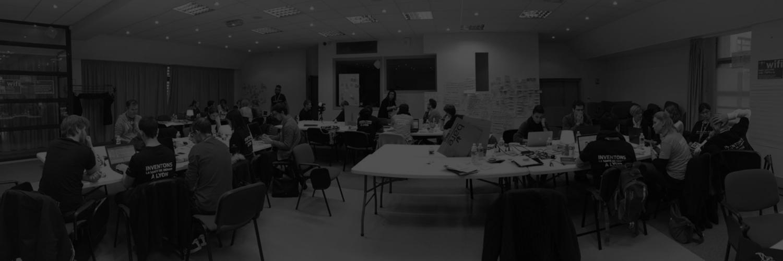 Retour sur le HH_Café « Comment intégrer l'expérience usager dans les projets santé ? »
