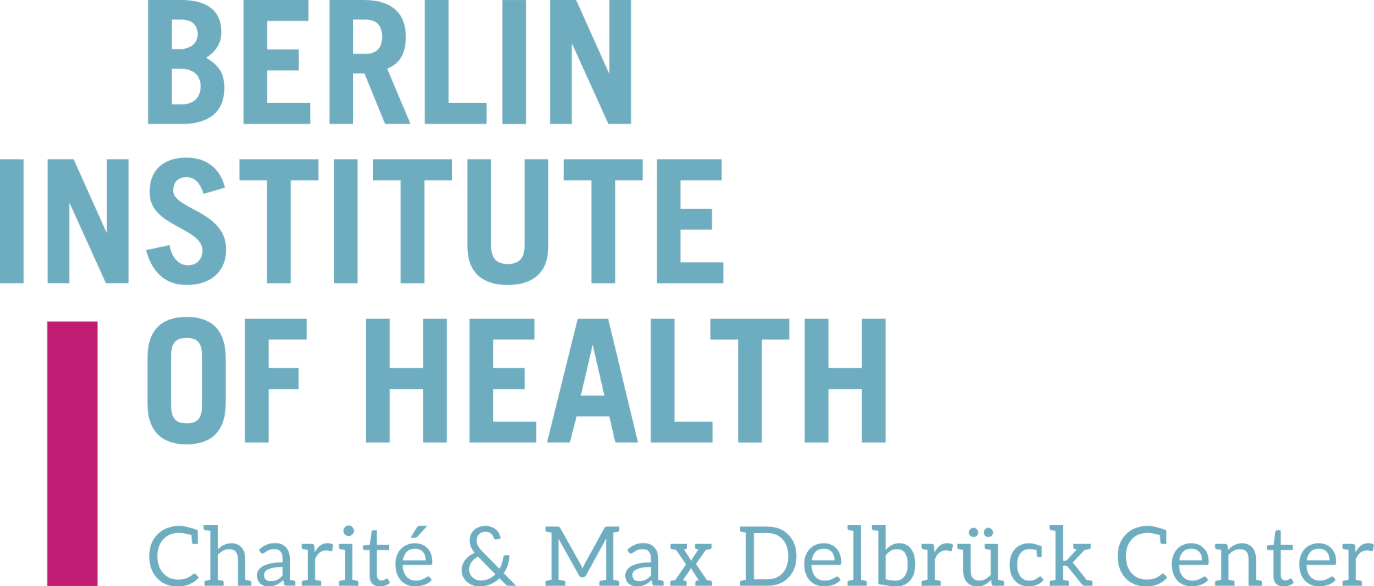 Berlin Institute of Health