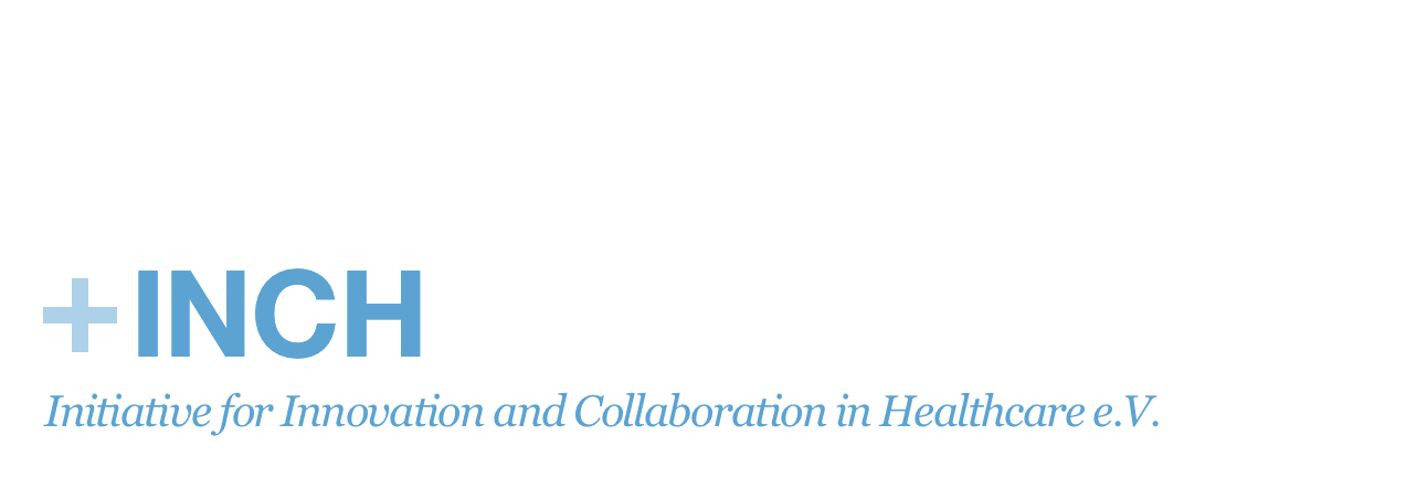 Initiative for Innovation and Collaboration in Healthcare e.V.