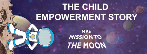 Project of the Month: MRI for Children