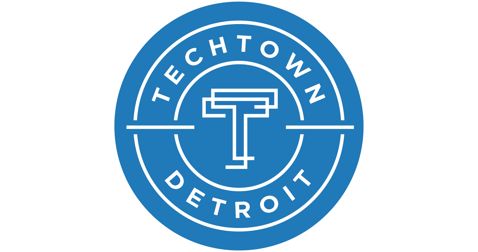 TechTown Detroit