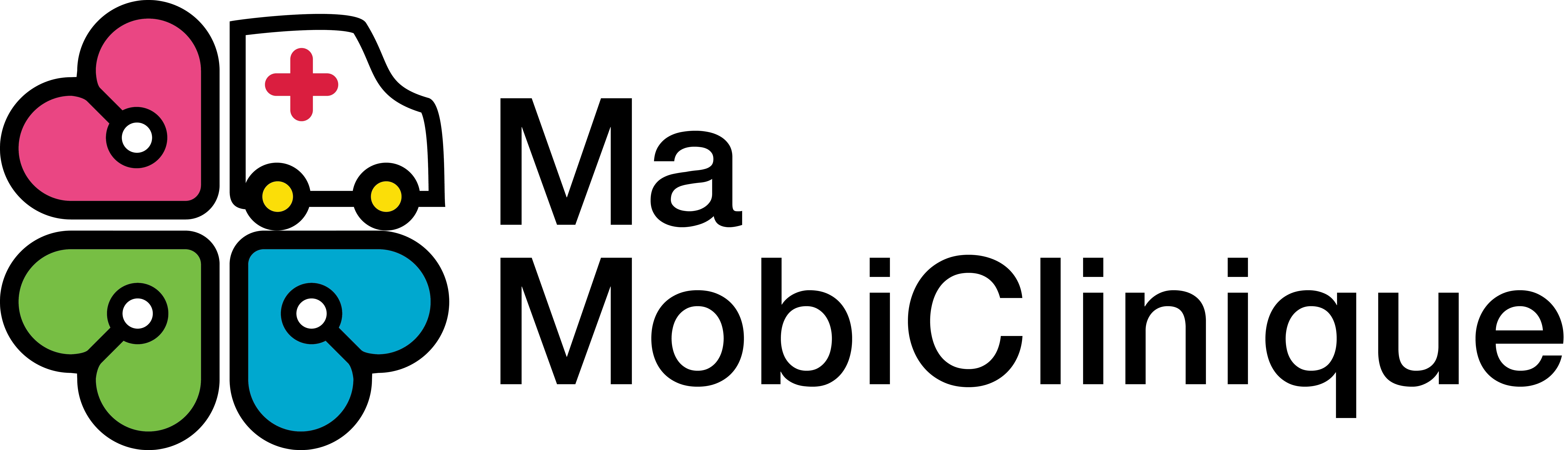 Ma Mobiclinique