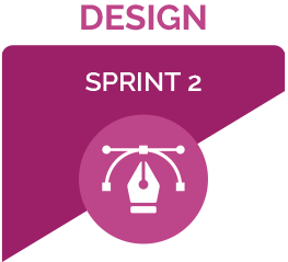 Design - Sprint 2