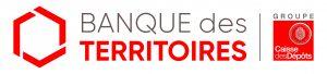 BANQUE_TERRITOIRES_LOGO
