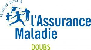 logo_CPAM_DOUBS