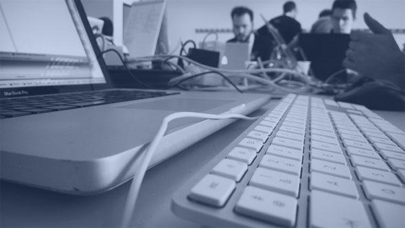 HH Ottawa – Atelier Technique Bluemix par IBM – 2eime partie