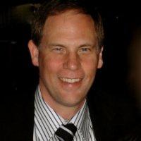 Hacking Health - Windsor Detroit - Stephen Bartol