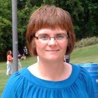 Hacking Health - Hamilton - Cynthia Lokker