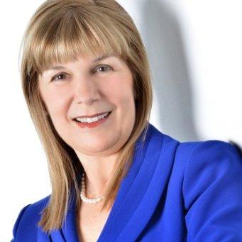 Hacking Health - Windsor Detroit - Deborah Livneh