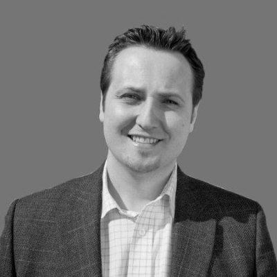 Hacking Health - Windsor Detroit - Dr. Irek Kusmierczyky