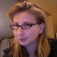 Hacking Health - Edmonton - Eleni Stroulia