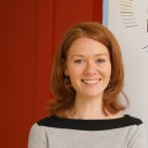 Hacking Health - Lyon - Anne Sophie Vernay