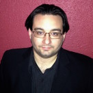 Hacking Health - Windsor Detroit - John-Marc Vachon