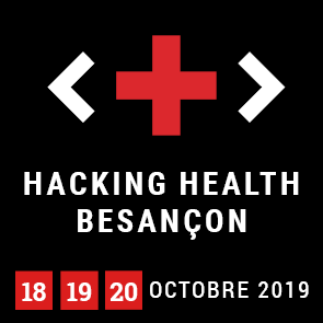 Events Archive Hacking Health