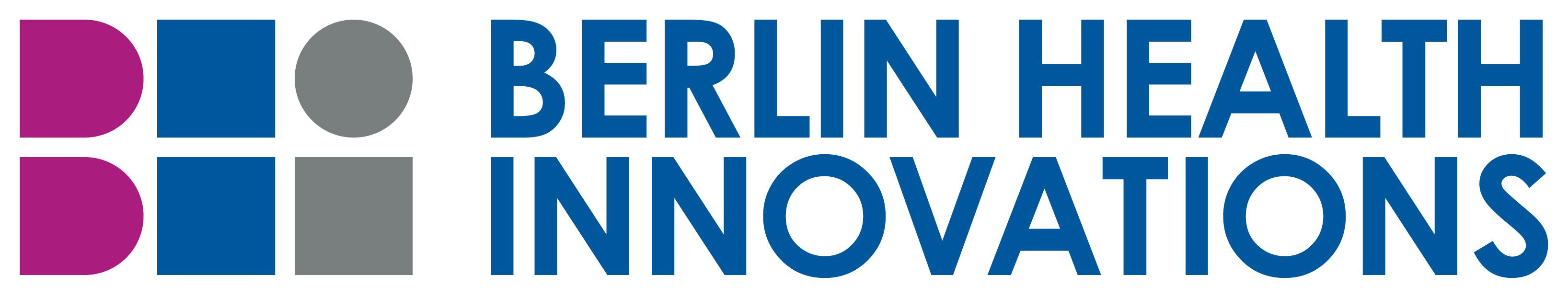 Berlin Health Innovations