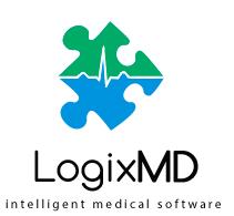 LogixMD