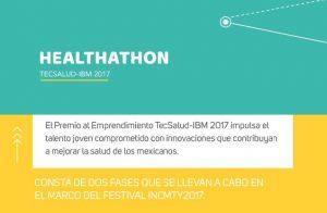 Hacking Health Monterrey Archives Hacking Health