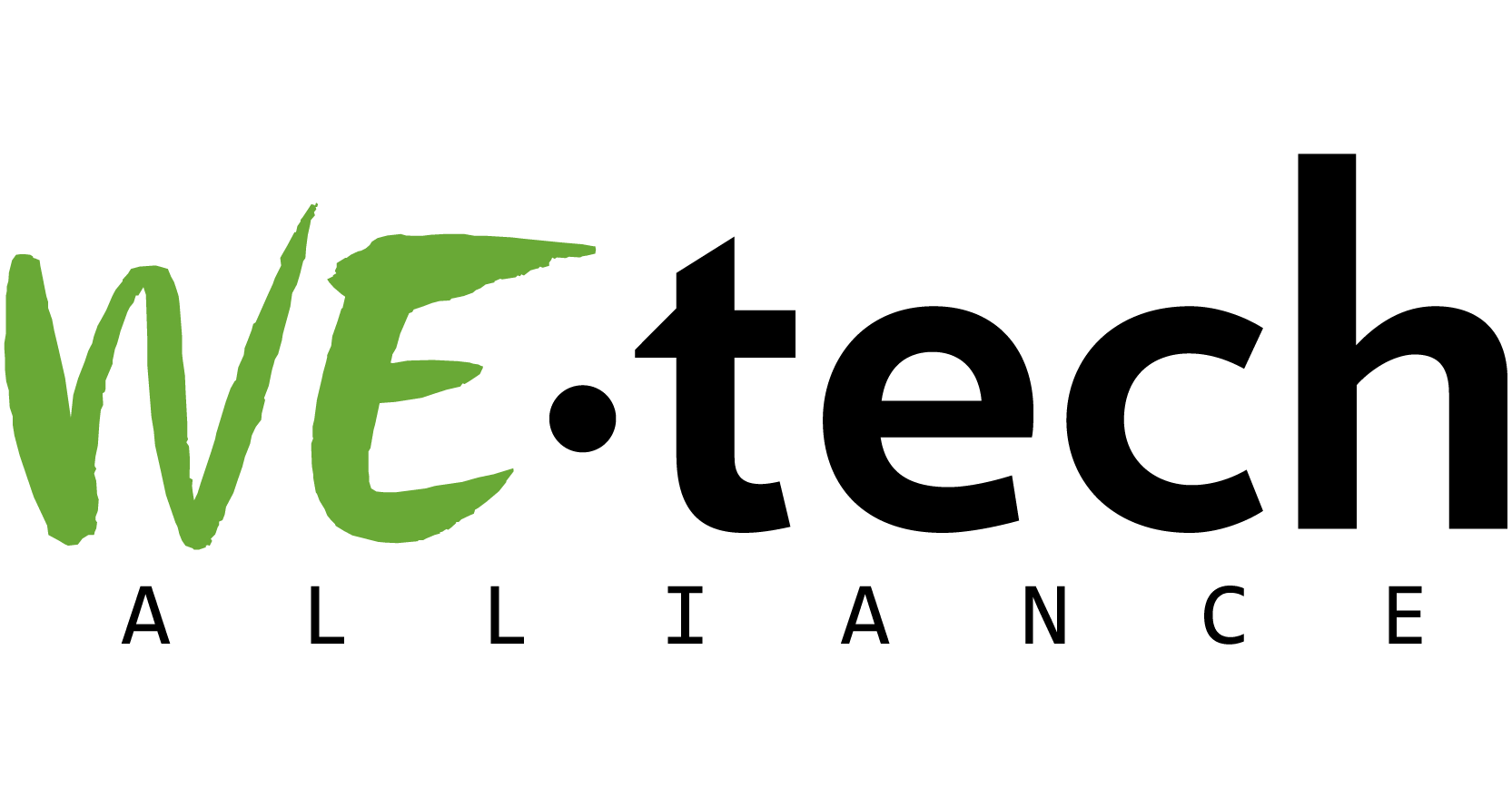 WEtech Alliance