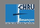 chu-besancon