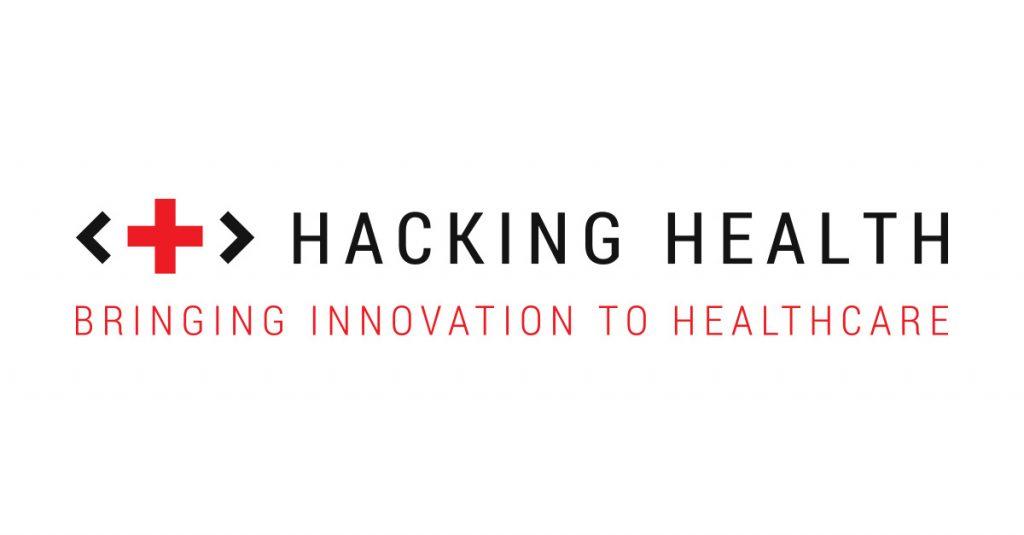 adsense hack 2017
