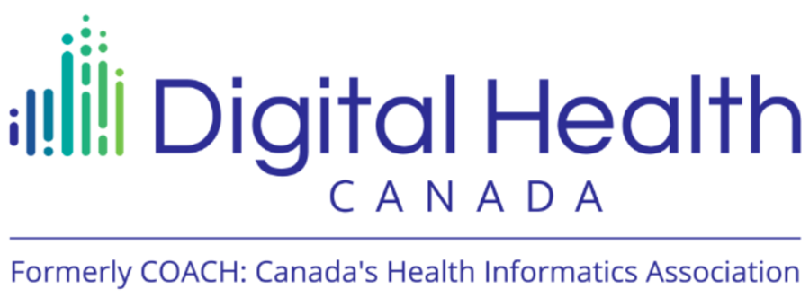 Digital Health Canada