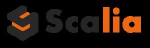 logo-scalia