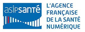 logo-asip