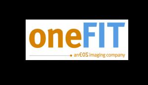 Logo-onefit-medical