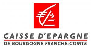 logo-netalis