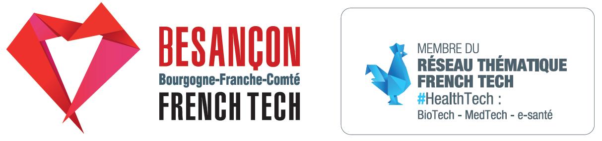 logo-french-tech-reseau-besancon