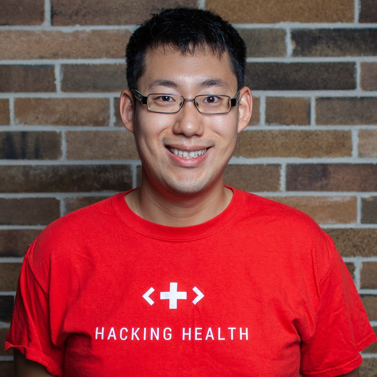 Hacking Health Toronto - Seqian Wang