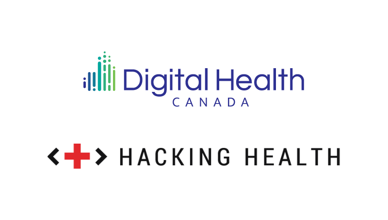 DIGITAL HEALTH CANADA AND HACKING HEALTH FORMALIZE STRATEGIC PARTNERSHIP (PRESS RELEASE)