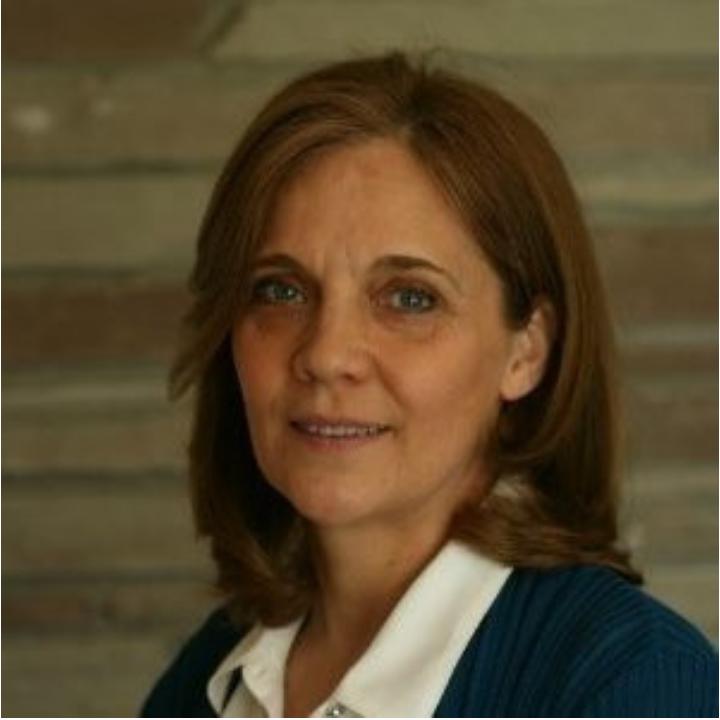 Karin Dobbs