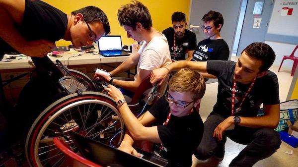 Hackathon-project-protoype-development
